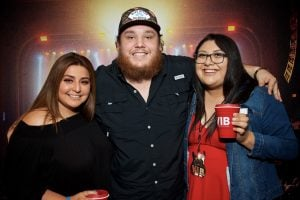20191106_Luke_Combs_San_Jose_0074