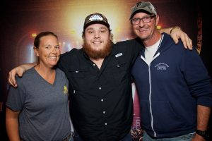 20191106_Luke_Combs_San_Jose_0078