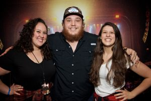 20191106_Luke_Combs_San_Jose_0082
