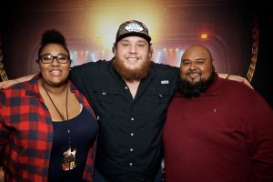 20191106_Luke_Combs_San_Jose_0085