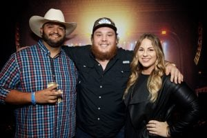 20191106_Luke_Combs_San_Jose_0090
