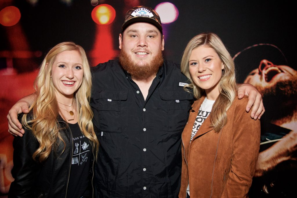 20191115_Luke_Combs_Indianapolis_0441