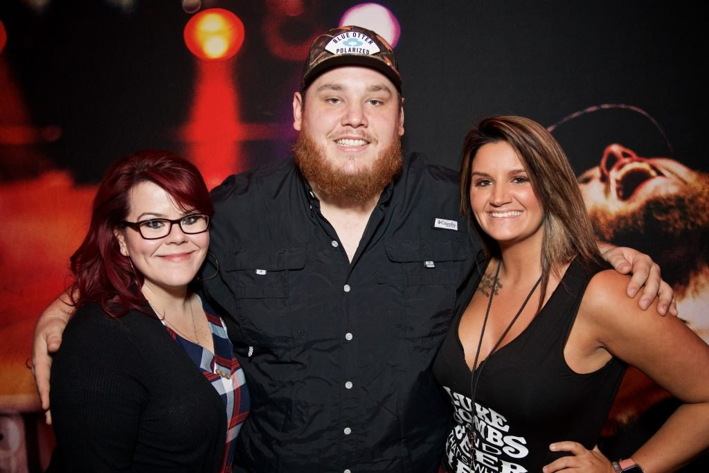20191115_Luke_Combs_Indianapolis_0485