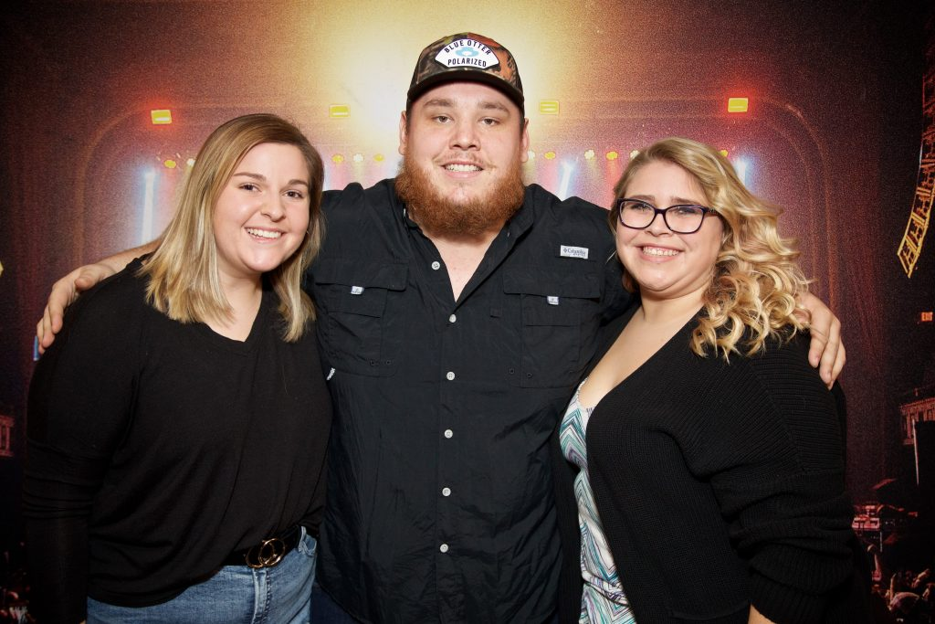 20191116_Luke_Combs_Cleveland_0055