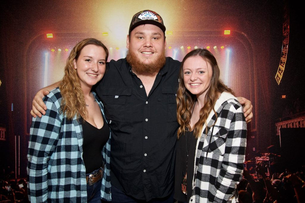 20191116_Luke_Combs_Cleveland_0085