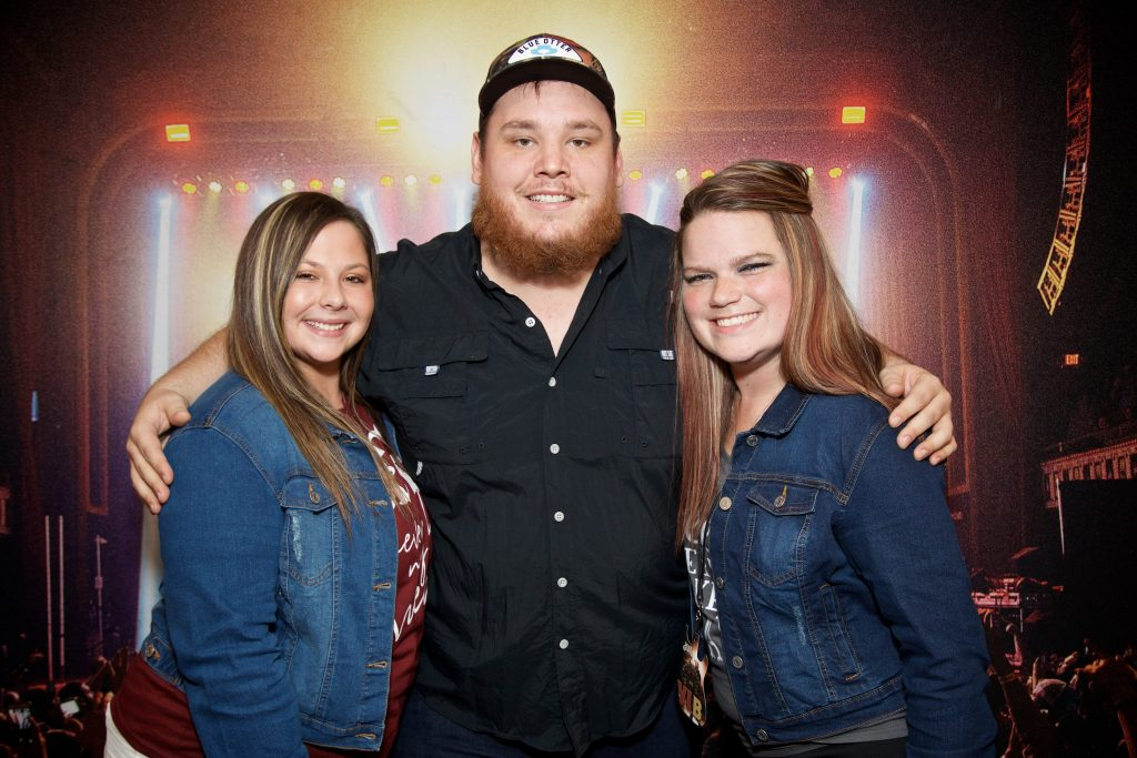 20191116_Luke_Combs_Cleveland_0094