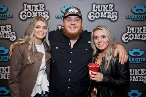 20191123_Luke_Combs_Pittsburgh_0004