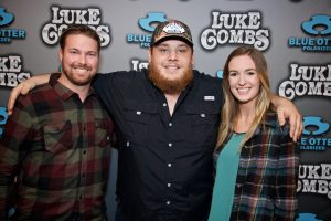20191123_Luke_Combs_Pittsburgh_0014