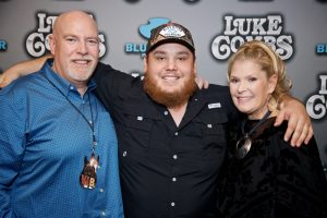 20191123_Luke_Combs_Pittsburgh_0022