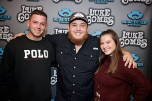 20191123_Luke_Combs_Pittsburgh_0030