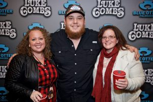 20191123_Luke_Combs_Pittsburgh_0037