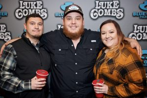 20191123_Luke_Combs_Pittsburgh_0042