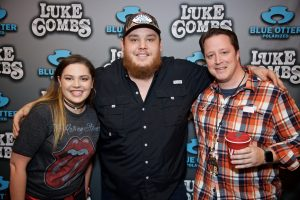 20191123_Luke_Combs_Pittsburgh_0047