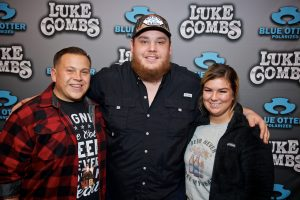 20191123_Luke_Combs_Pittsburgh_0055
