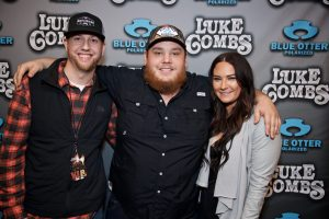 20191123_Luke_Combs_Pittsburgh_0058