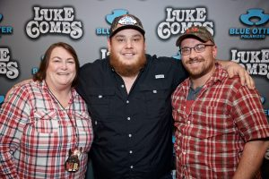 20191123_Luke_Combs_Pittsburgh_0062