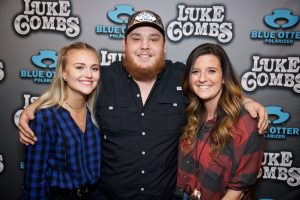 20191123_Luke_Combs_Pittsburgh_0070