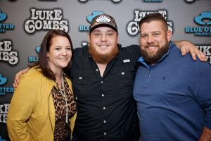 20191123_Luke_Combs_Pittsburgh_0074