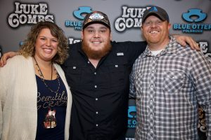 20191123_Luke_Combs_Pittsburgh_0082