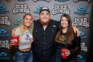 20191123_Luke_Combs_Pittsburgh_0086