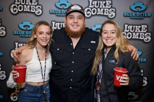 20191123_Luke_Combs_Pittsburgh_0090