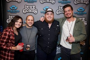 20191123_Luke_Combs_Pittsburgh_0093