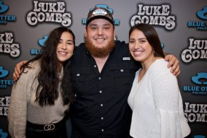 20191123_Luke_Combs_Pittsburgh_0099