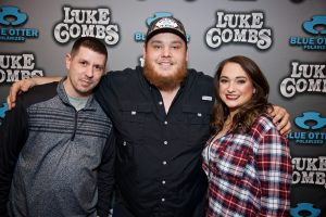20191123_Luke_Combs_Pittsburgh_0103