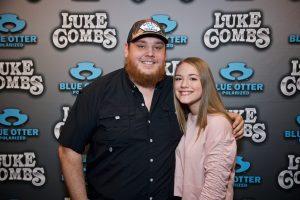 20191123_Luke_Combs_Pittsburgh_0119