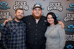20191123_Luke_Combs_Pittsburgh_0213