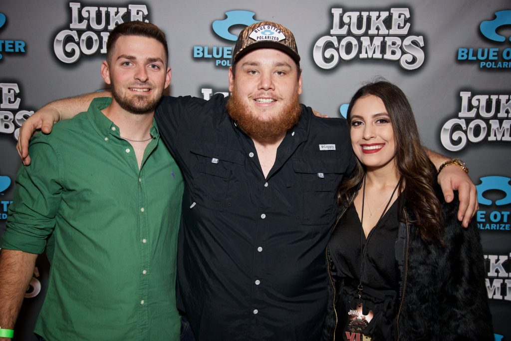 20191205_Luke_Combs_Bossier_City_0035