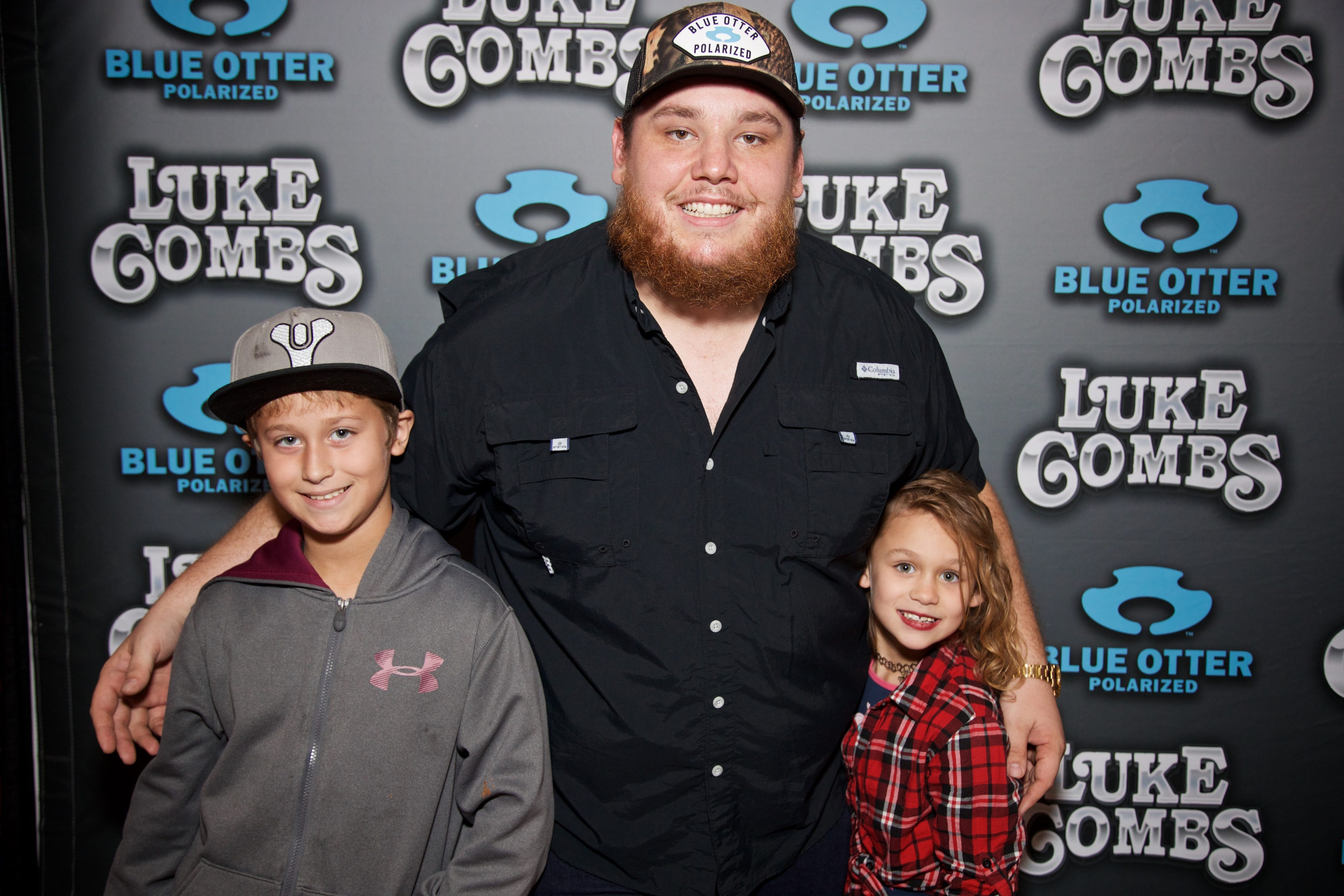 20191206_Luke_Combs_Lubbock_0030