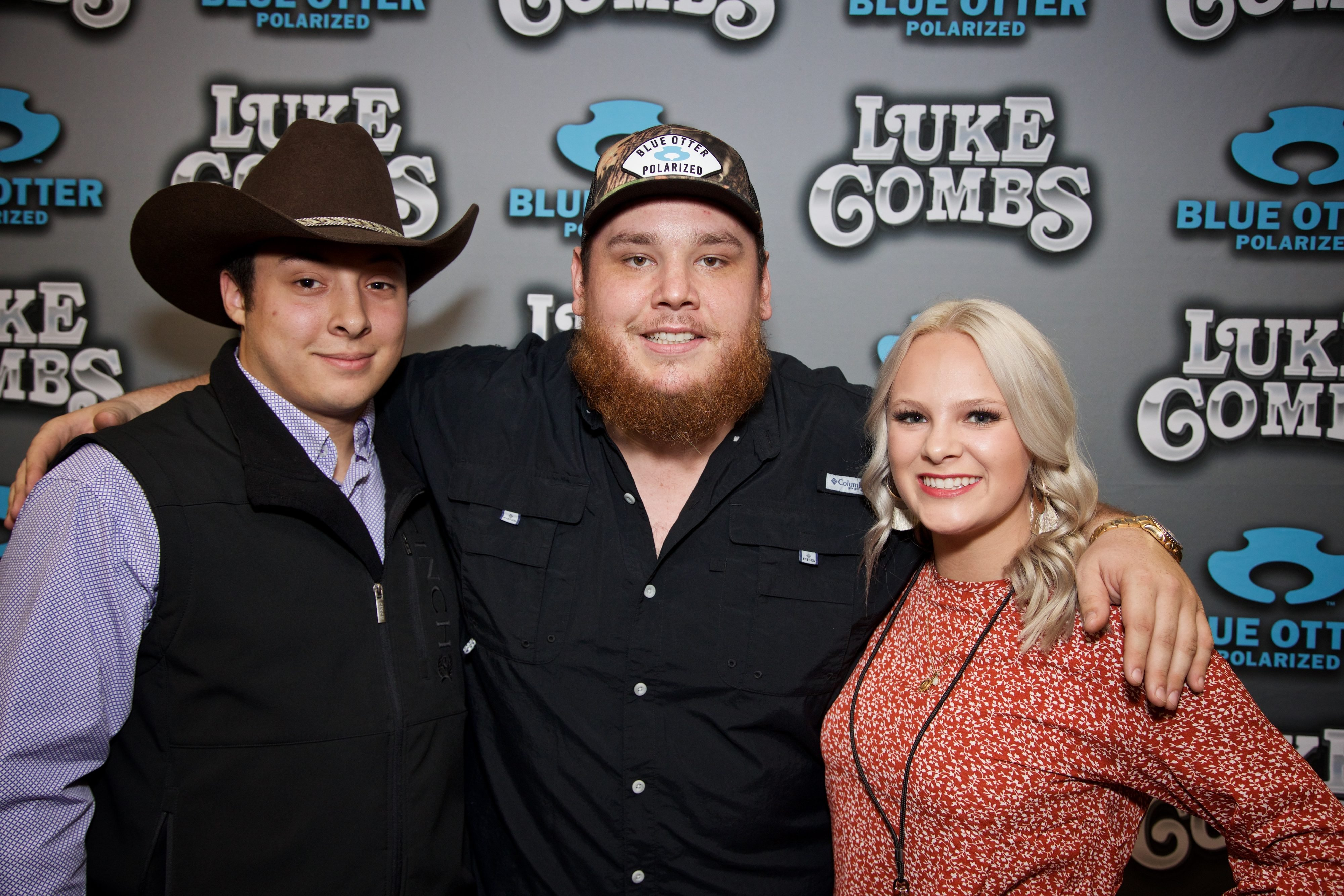 20191207_Luke_Combs_San_Antonio_0158