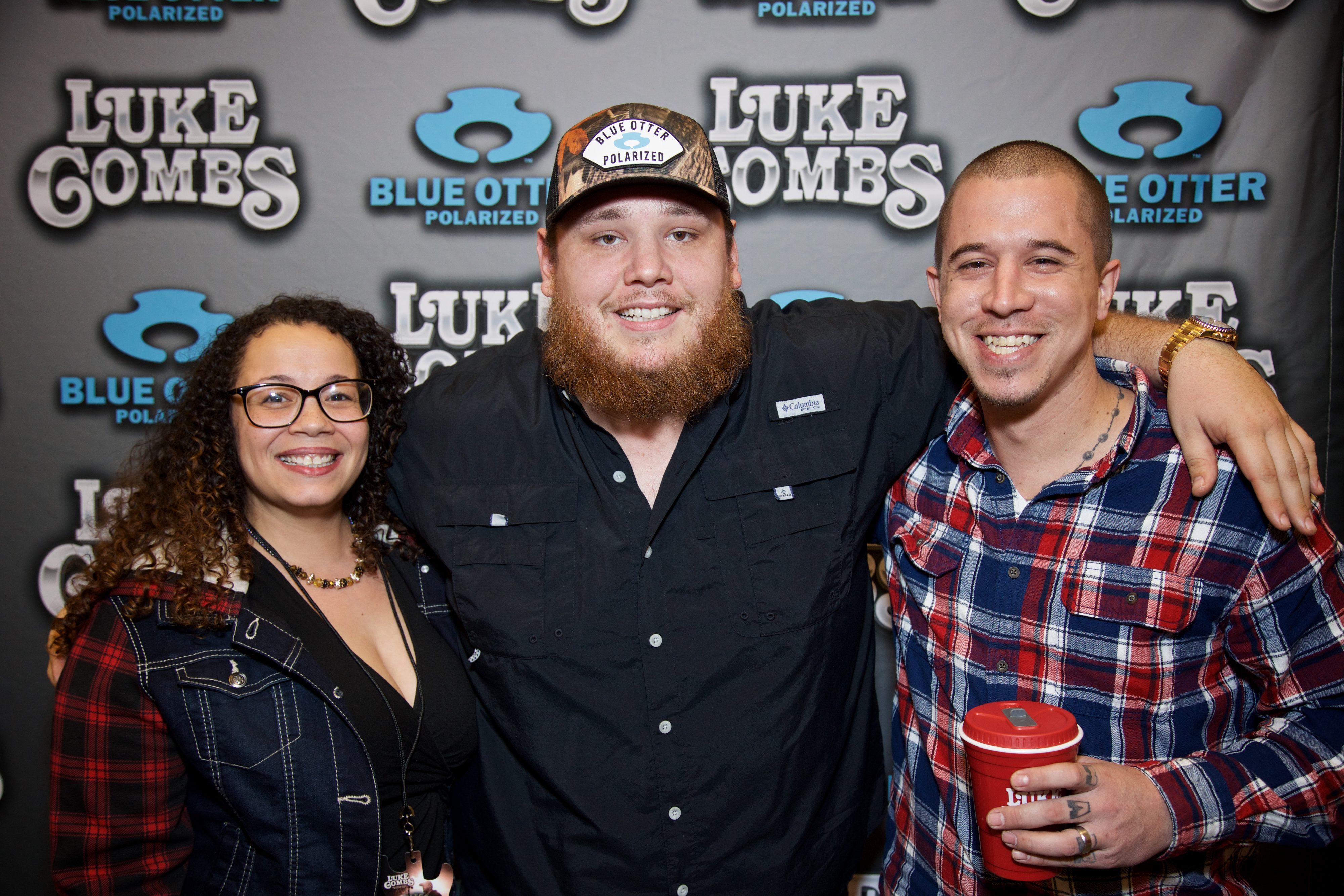 20191211_Luke_Combs_Louisville_0364