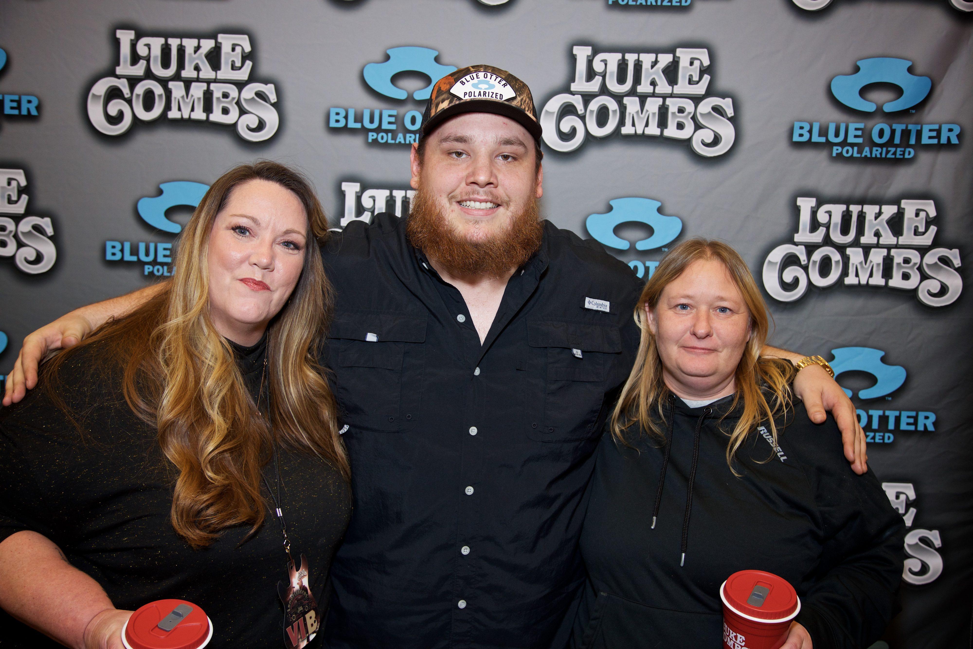 20191211_Luke_Combs_Louisville_0391