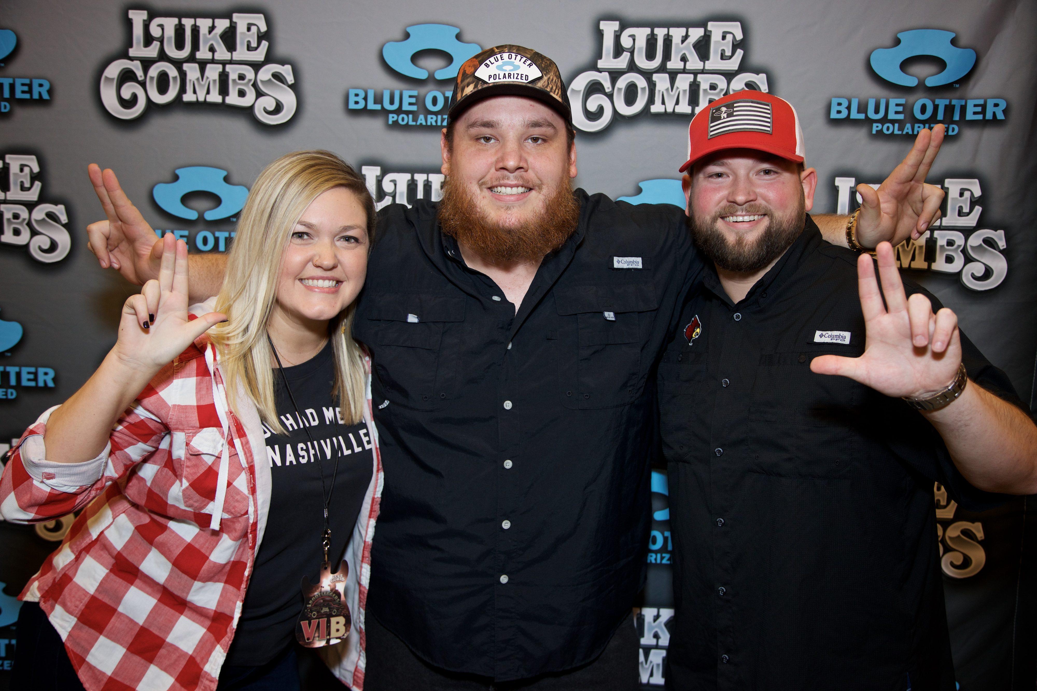 20191211_Luke_Combs_Louisville_0397