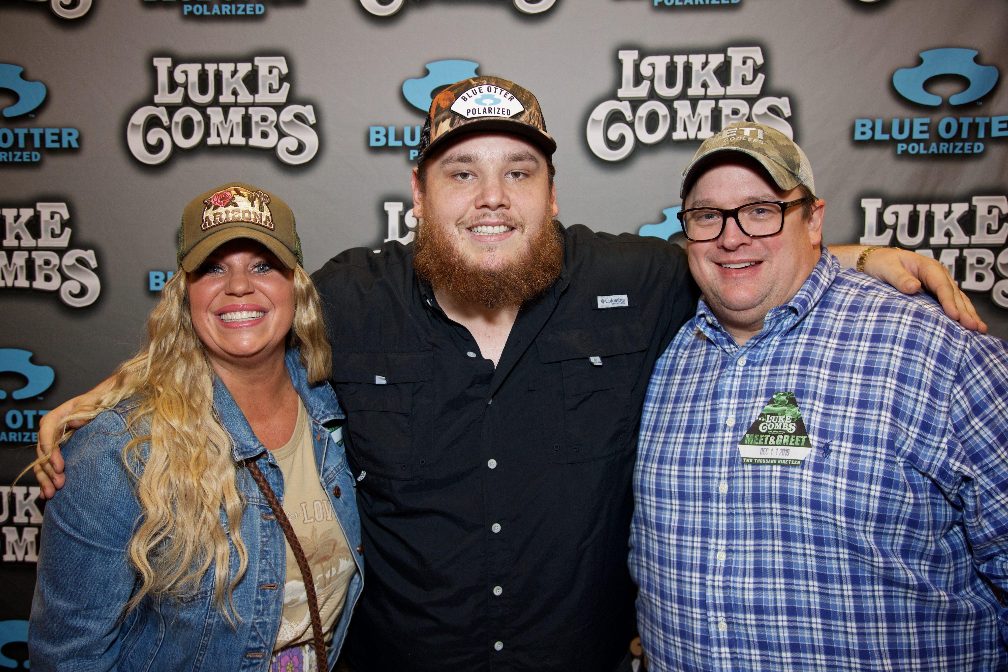 20191211_Luke_Combs_Louisville_0453