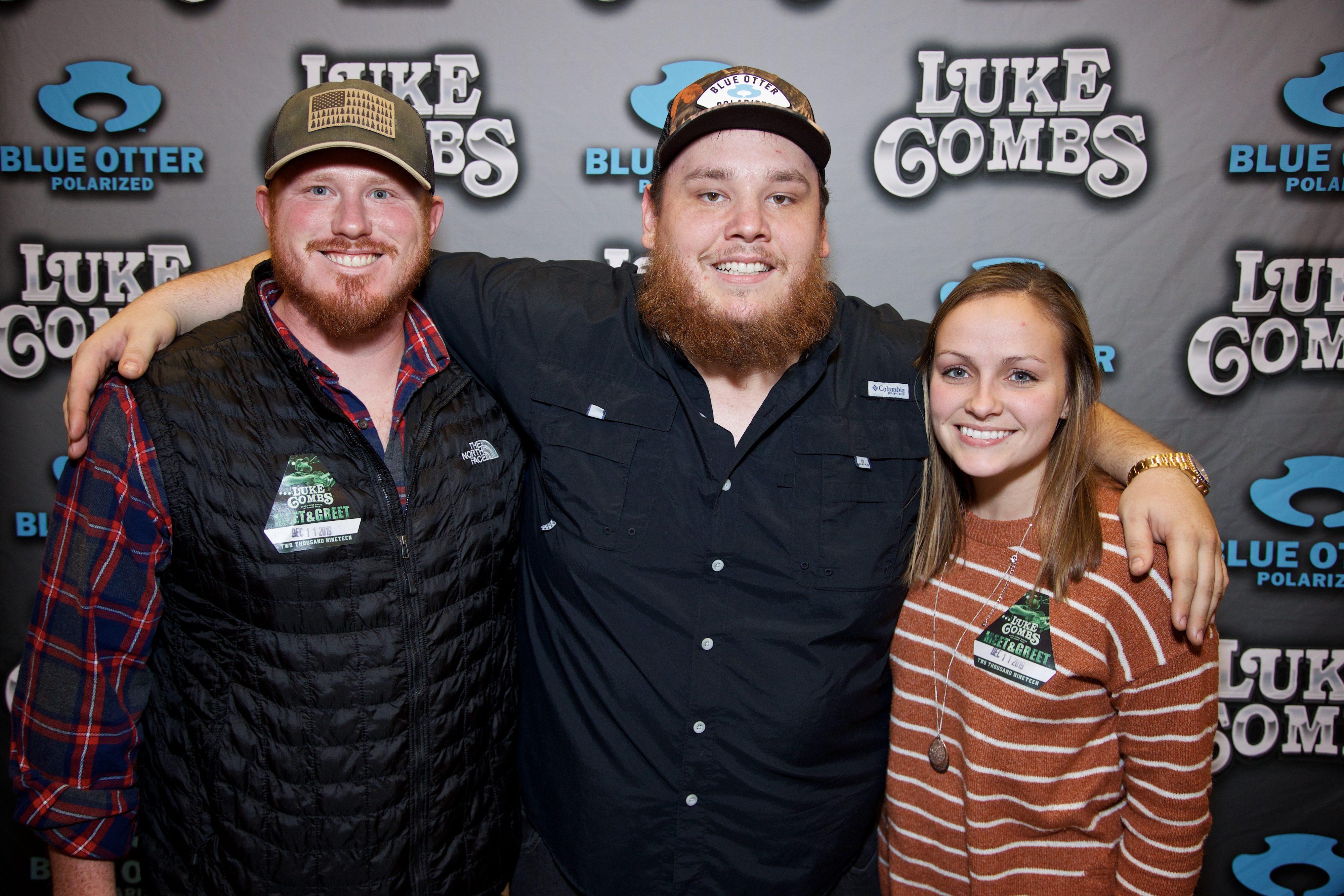 20191211_Luke_Combs_Louisville_0563