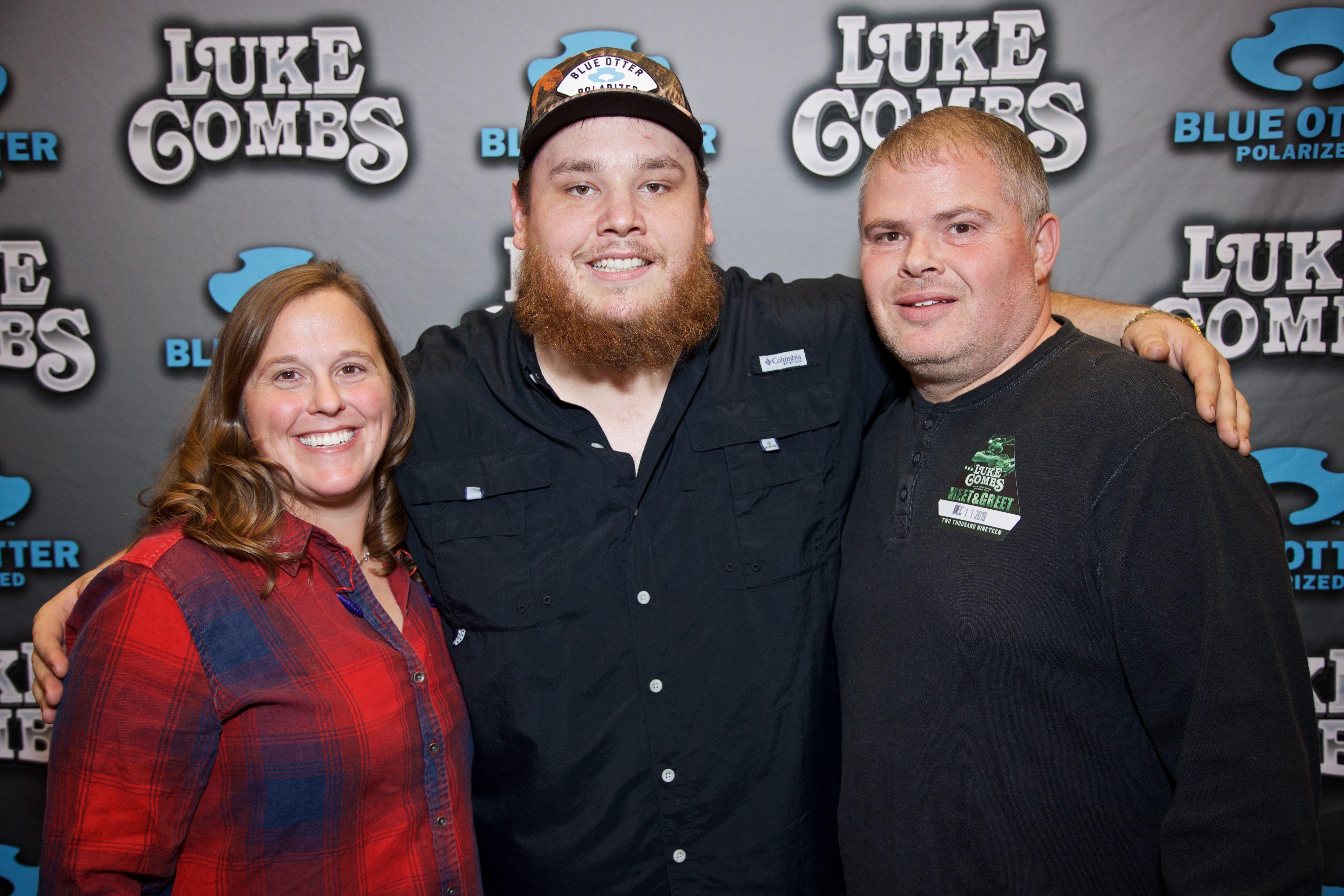 20191211_Luke_Combs_Louisville_0572