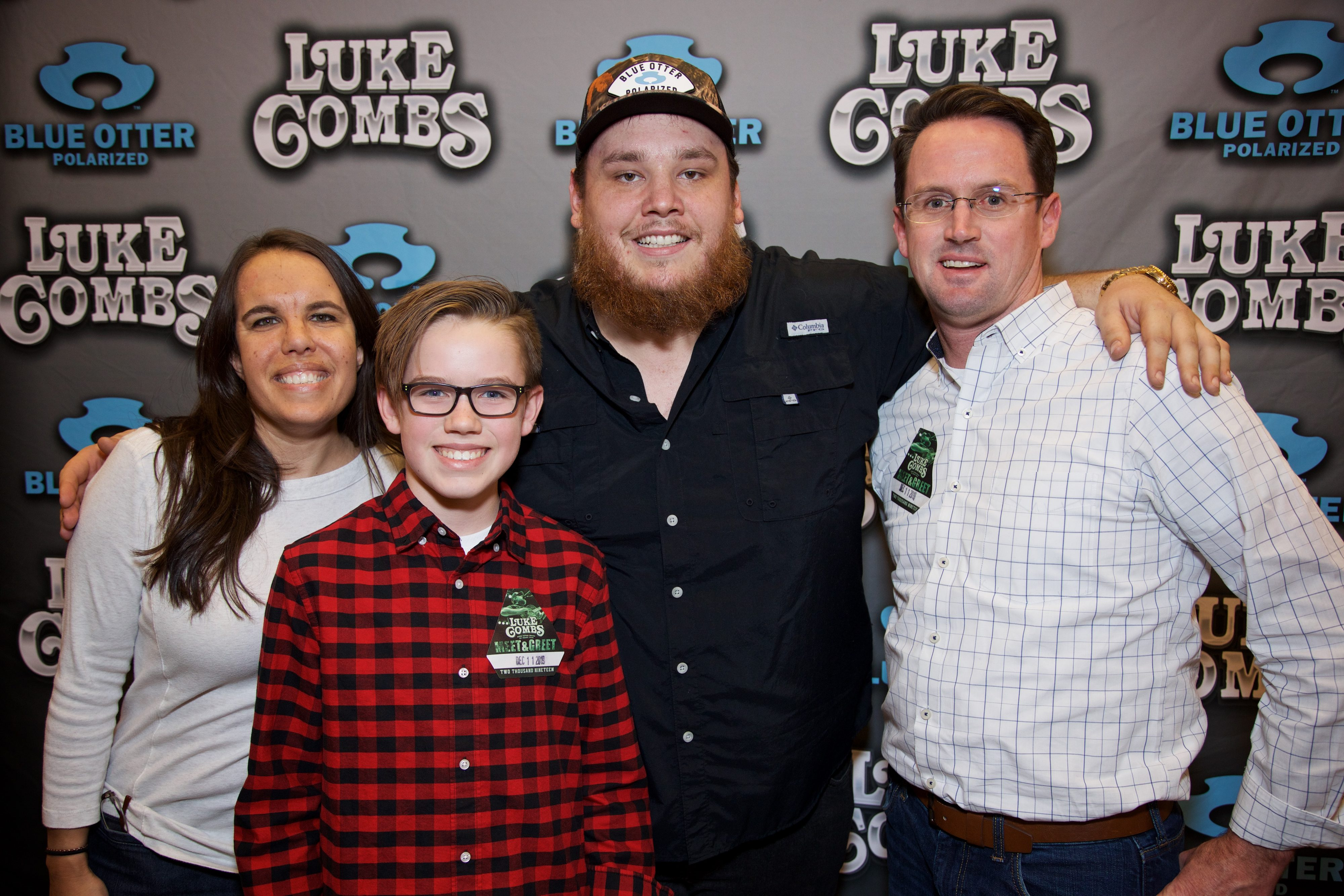 20191211_Luke_Combs_Louisville_0578