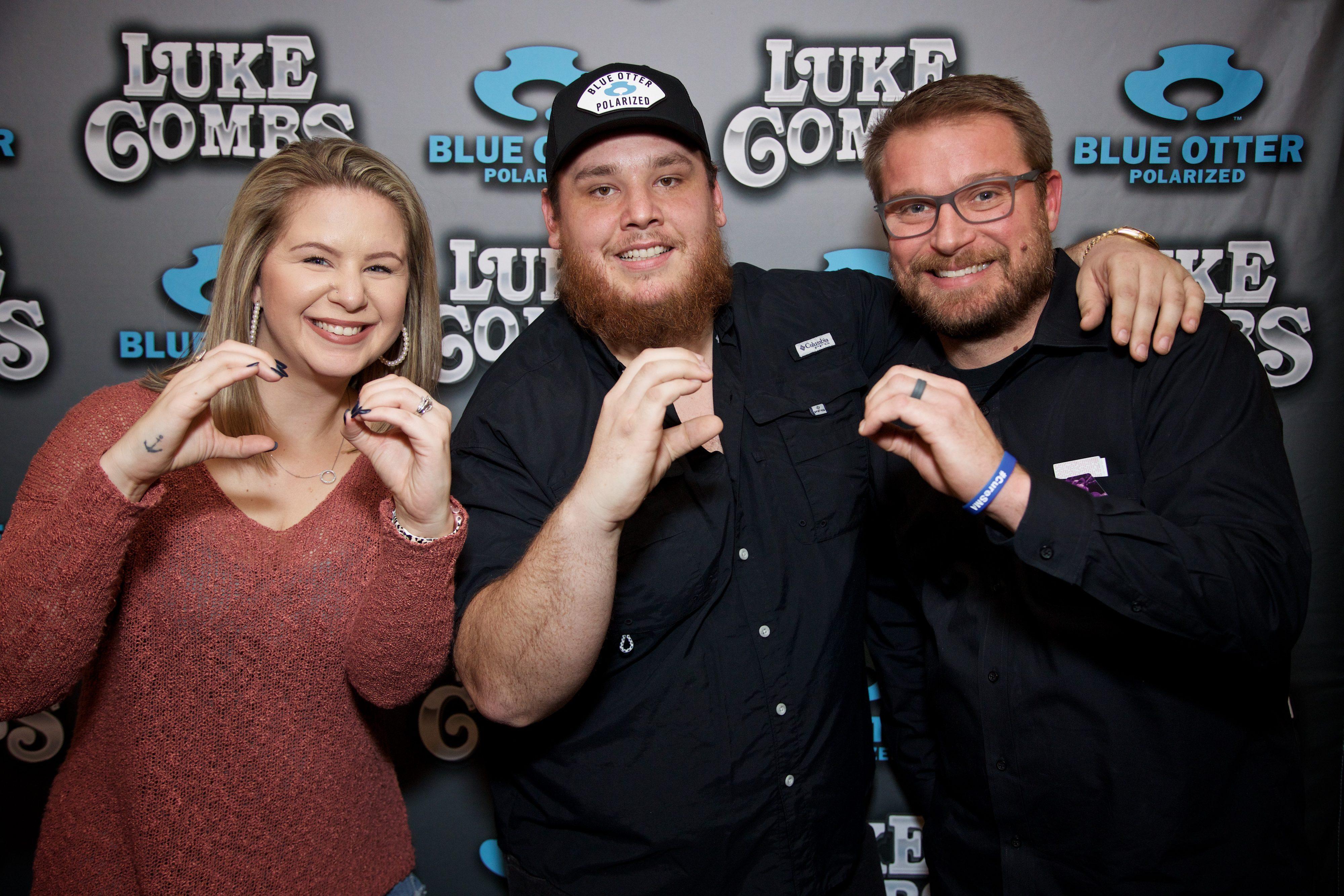 20191212_Luke_Combs_Nashville_0353