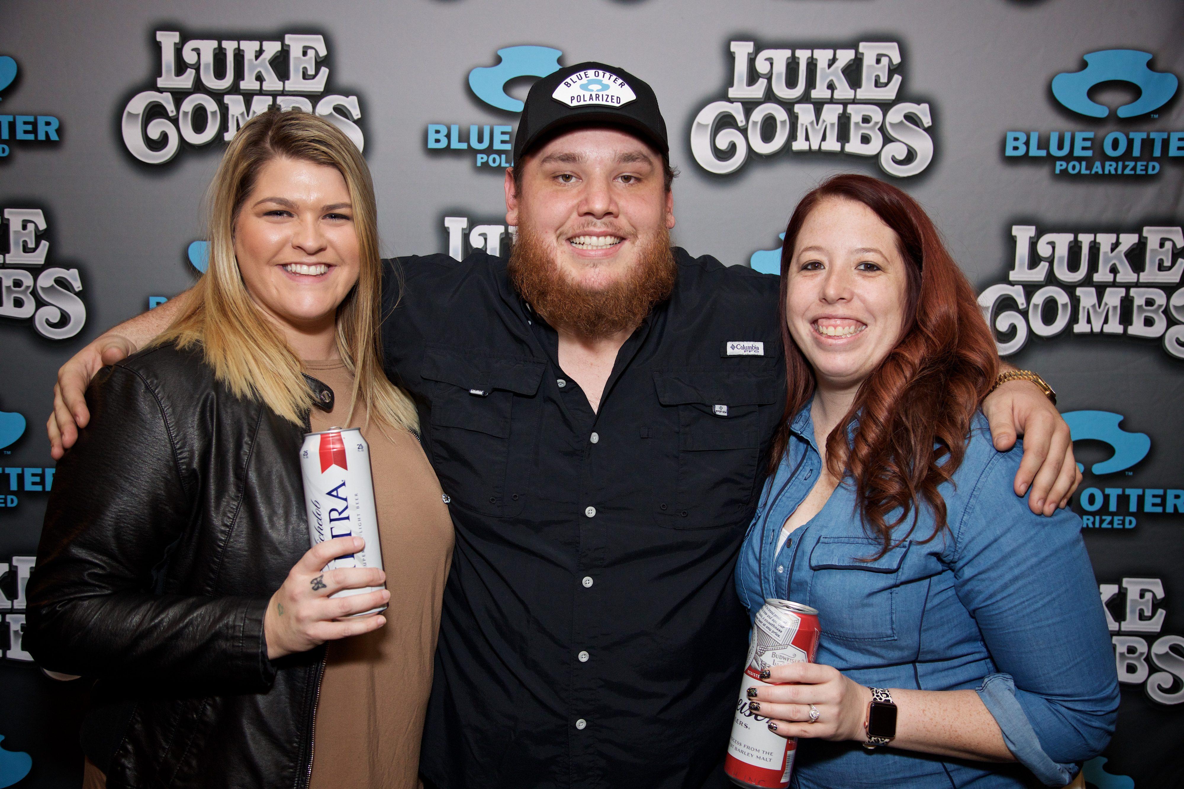 20191212_Luke_Combs_Nashville_0362