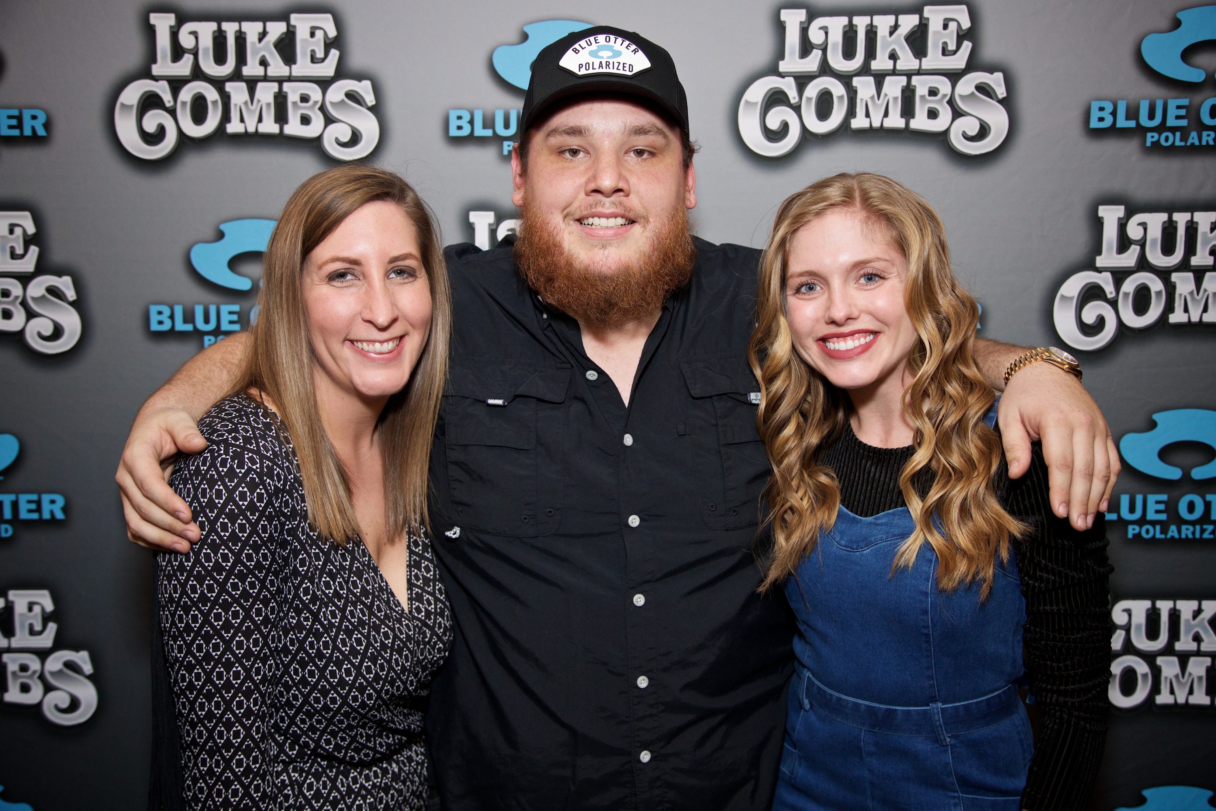 20191212_Luke_Combs_Nashville_0366