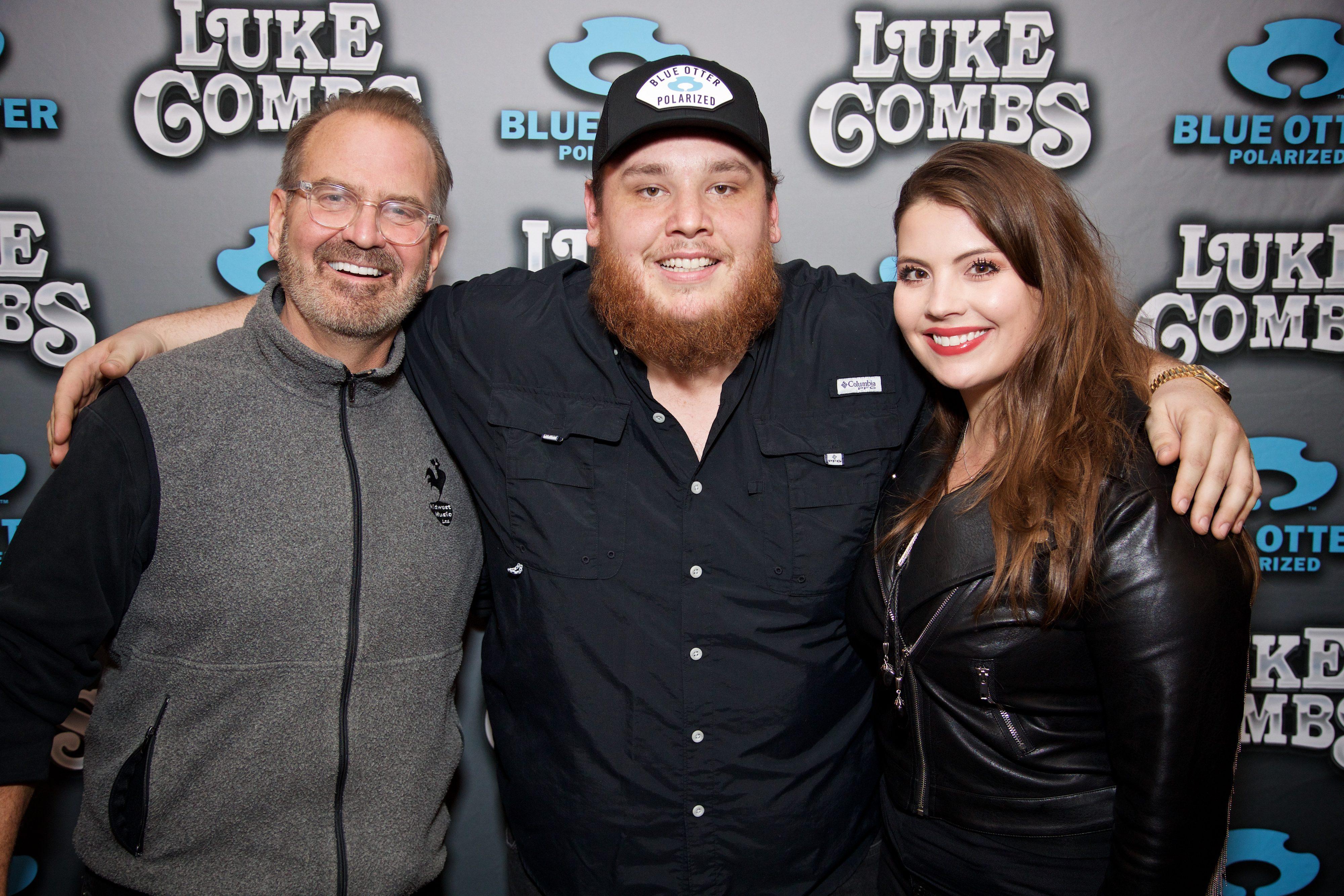 20191212_Luke_Combs_Nashville_0382