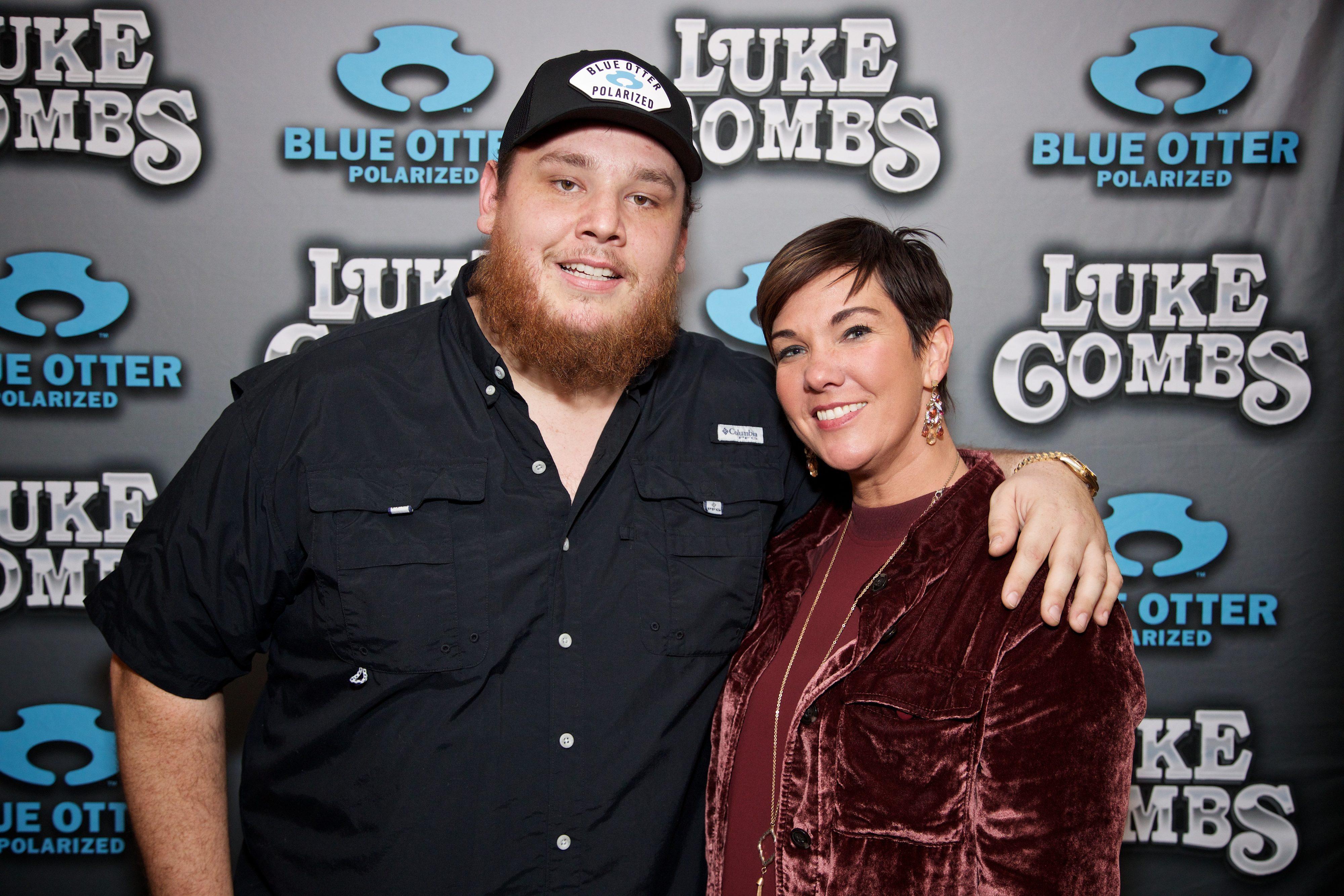 20191212_Luke_Combs_Nashville_0385