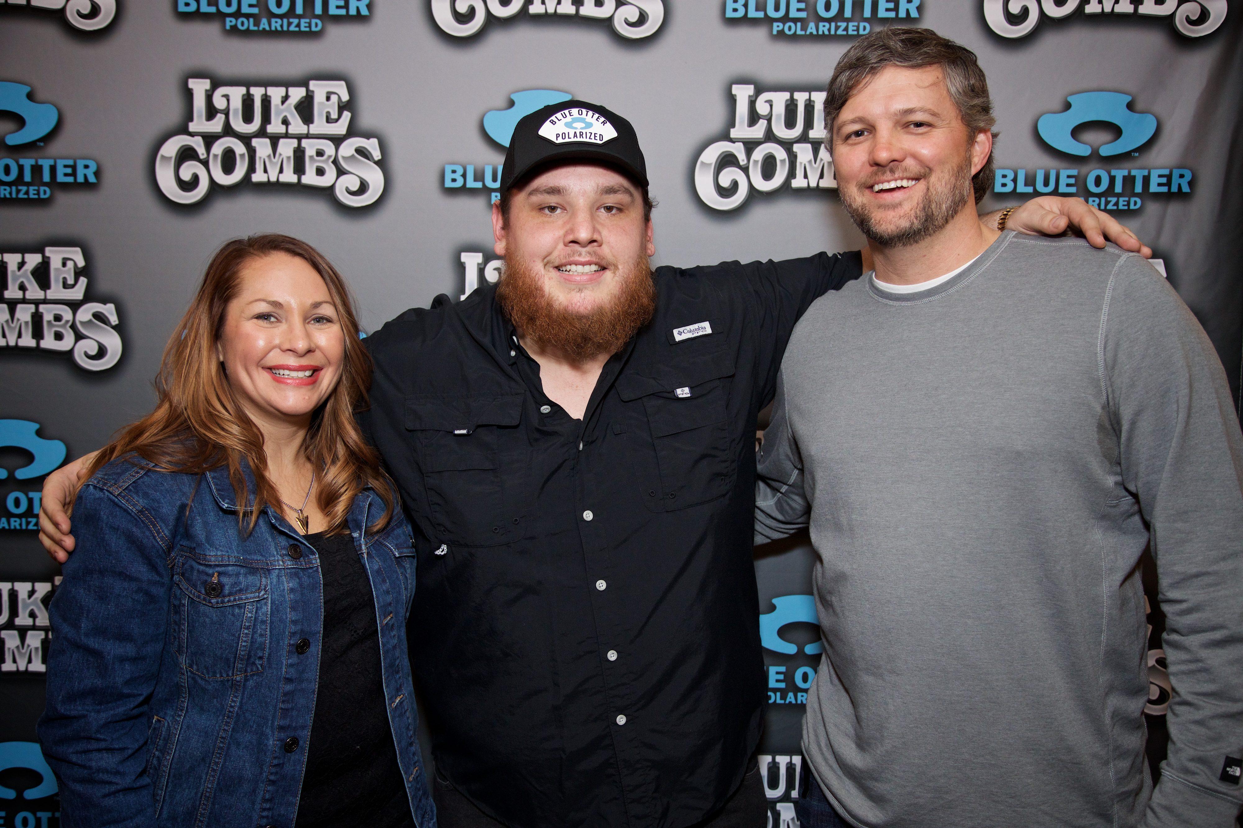 20191212_Luke_Combs_Nashville_0393