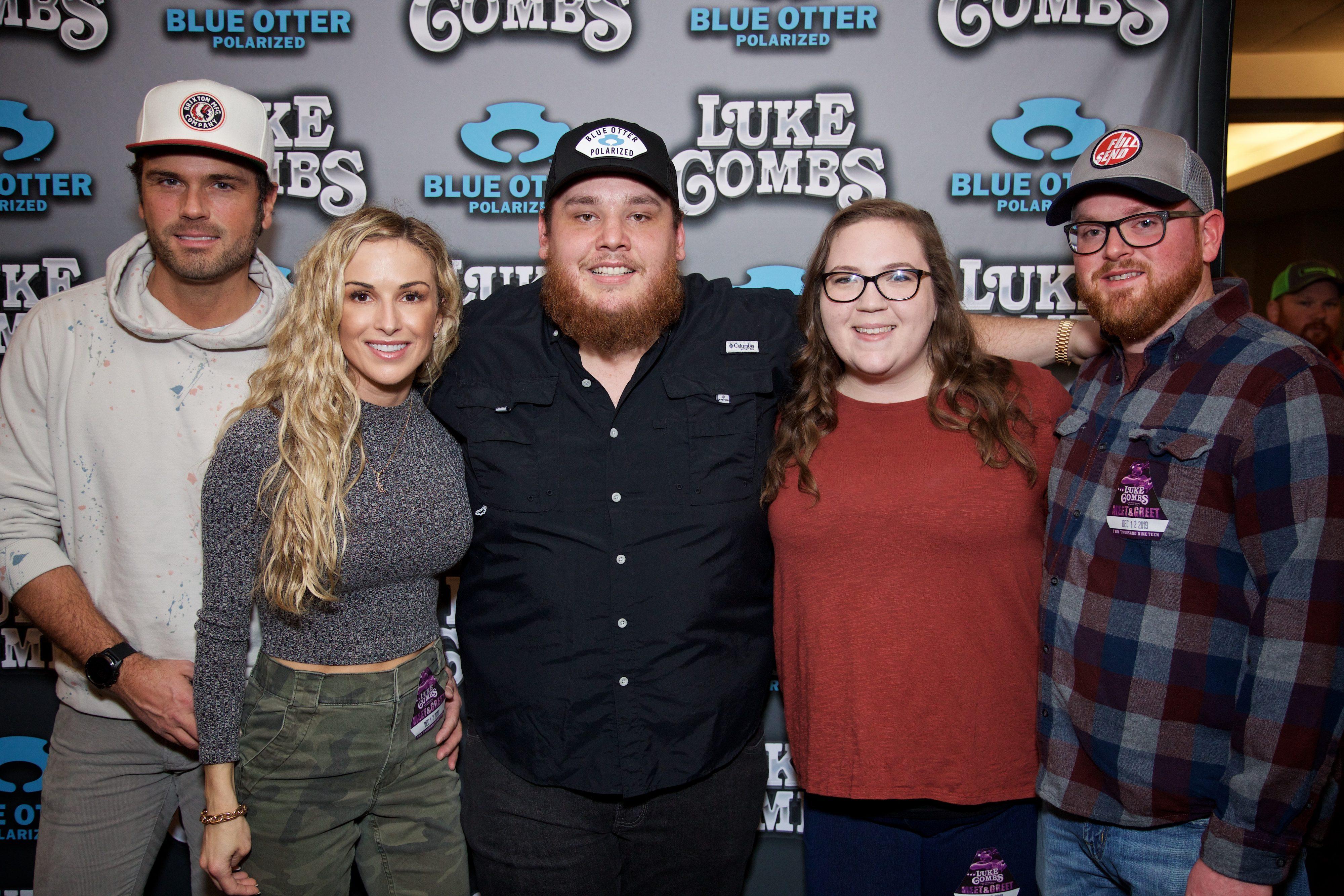 20191212_Luke_Combs_Nashville_0397