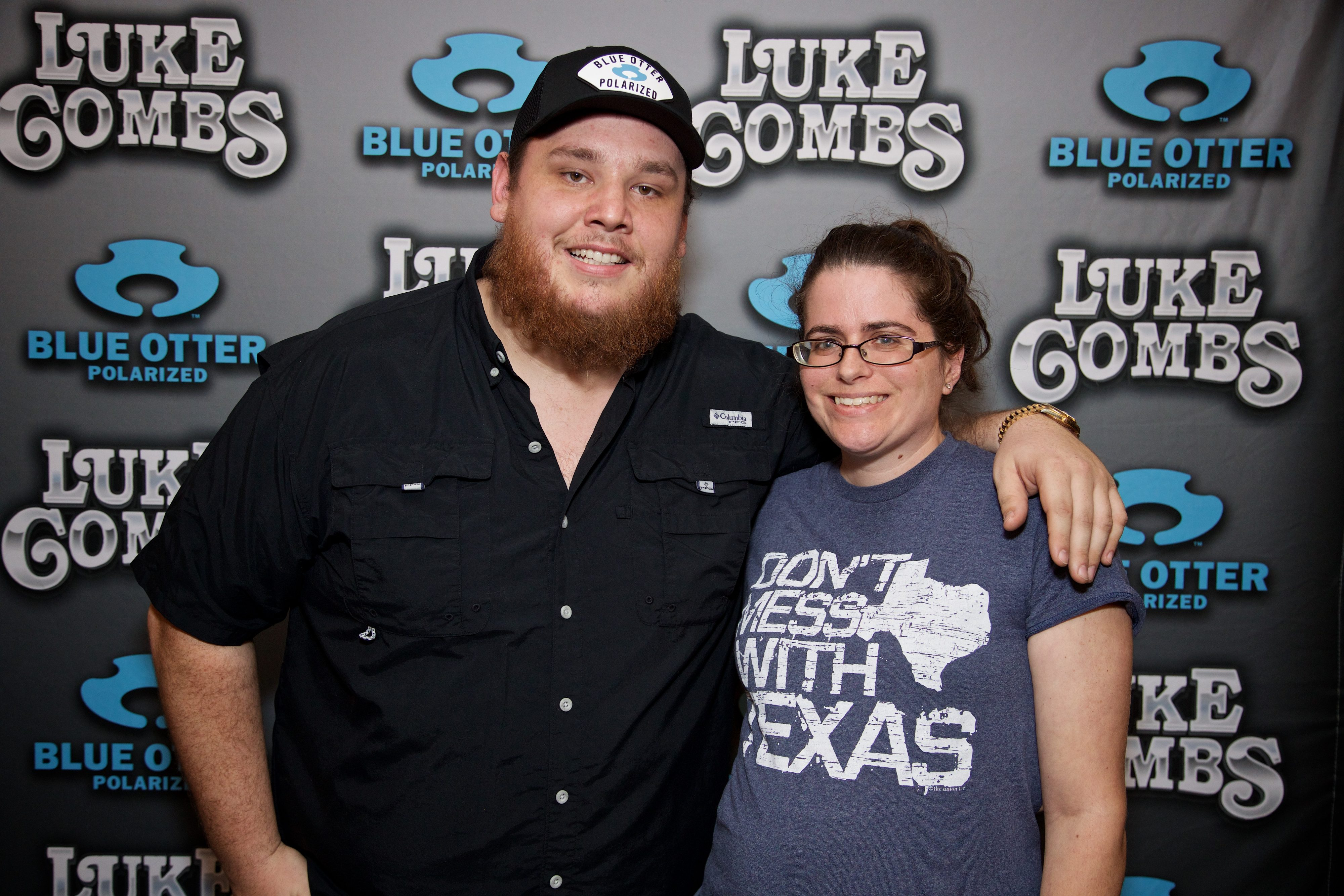 20191212_Luke_Combs_Nashville_0406
