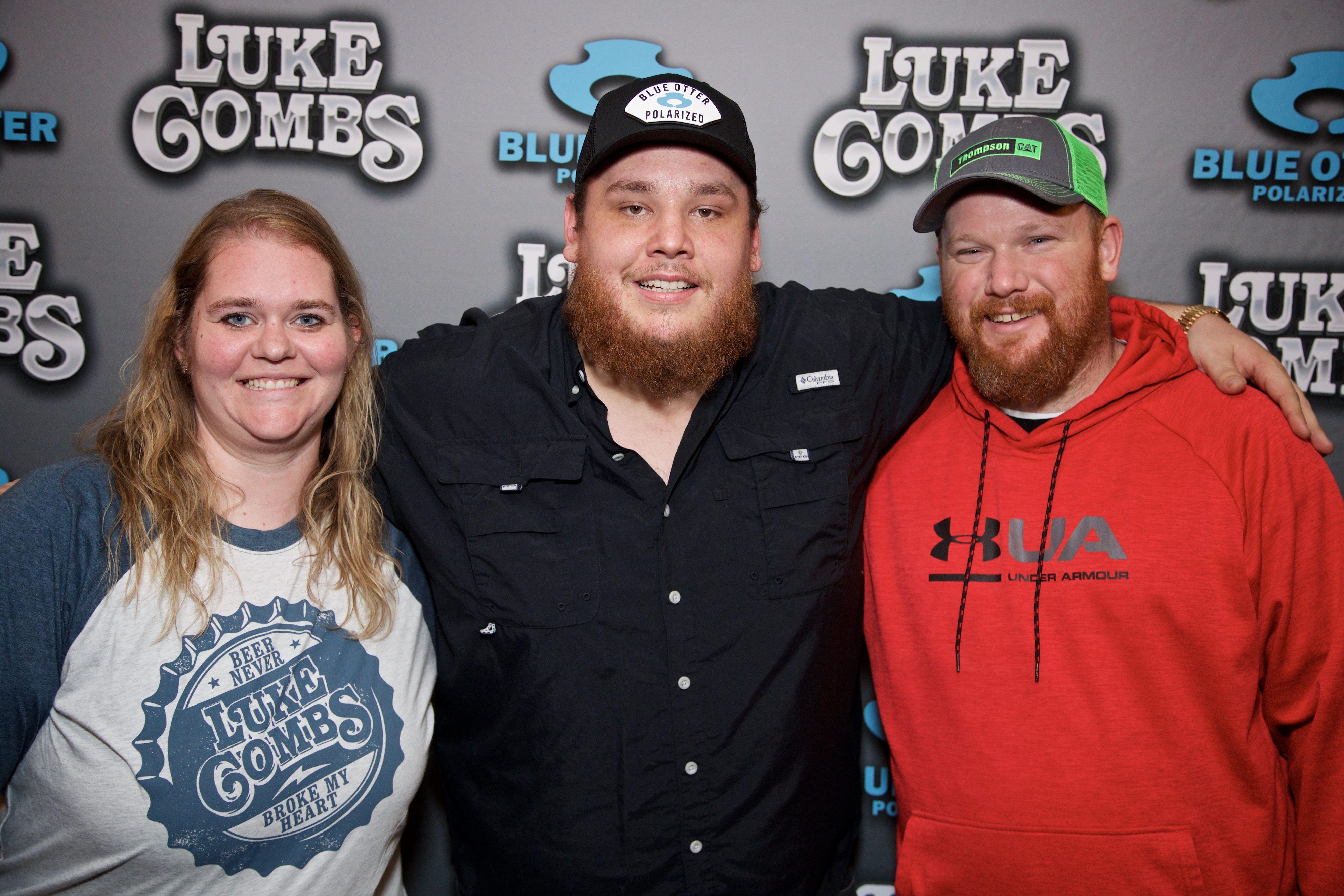 20191212_Luke_Combs_Nashville_0410