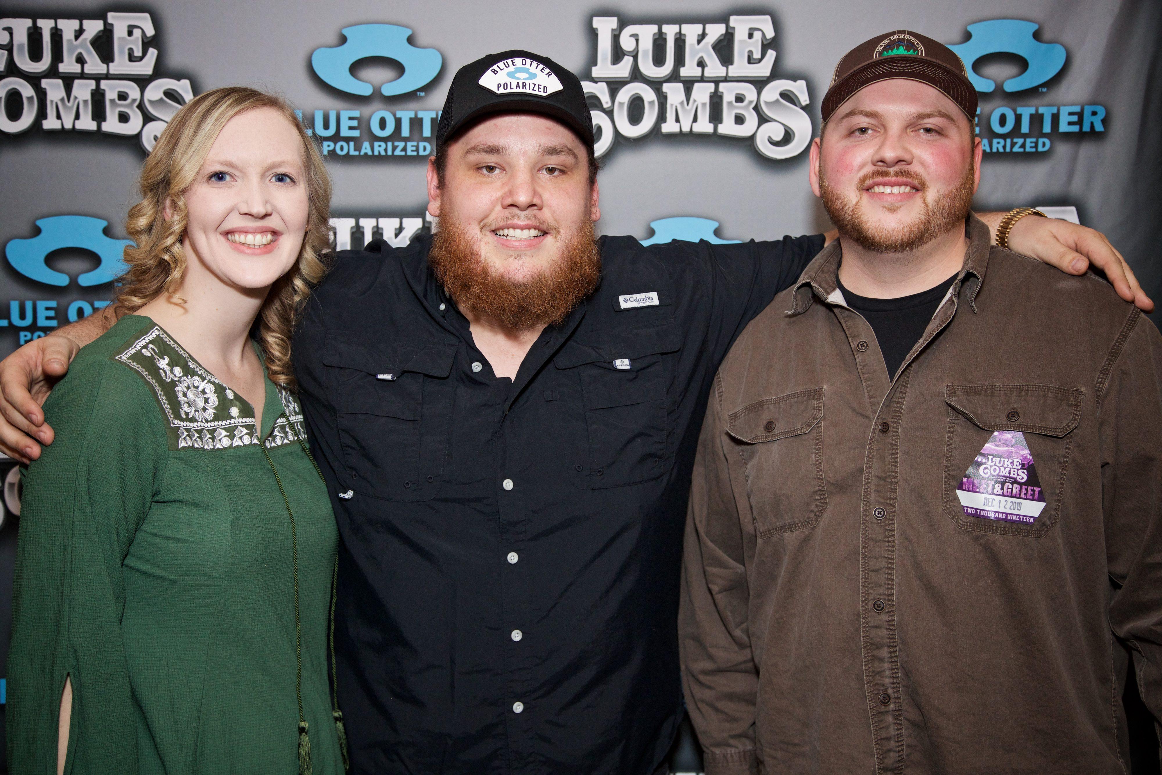 20191212_Luke_Combs_Nashville_0415